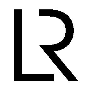 LR_CERTIF