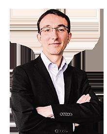 meca_Hugues_Beurel_CEO