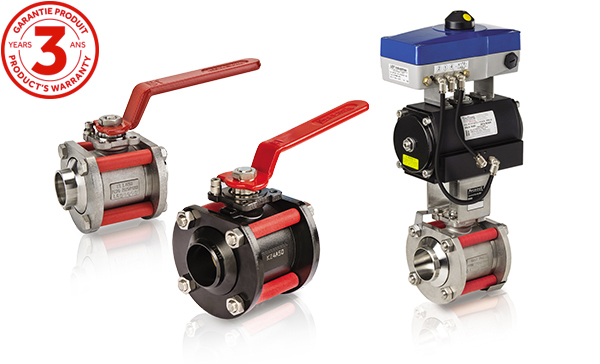 meca_3pieces_ball_valves